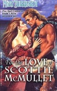 Novela rosa de hombre musculoso con mujer desfallecida. Un clásico.