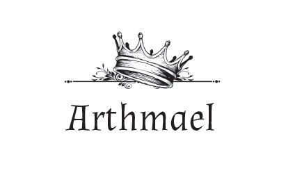ArthmaelDetalle