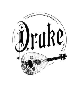drake_cab-3
