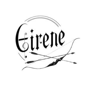 eirene_cab-1