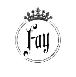 fay_cab-1