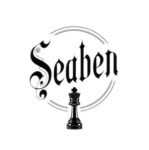 seaben_cab