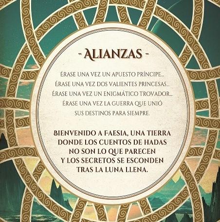 secretos-de-luna-llena-alianzas_desplegable-2