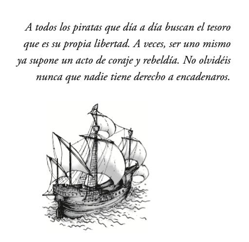 LadronesDetalle1