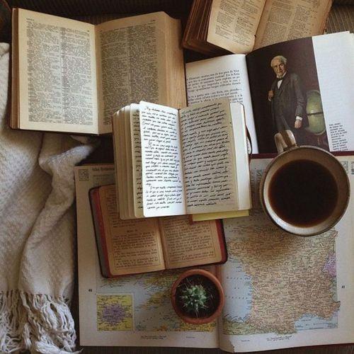 LectoresSensibilidad