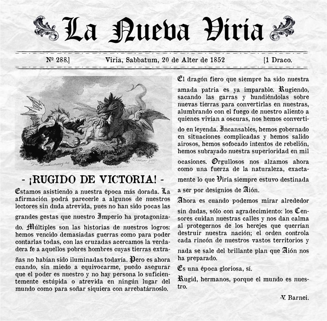 La Nueva Viria.jpg