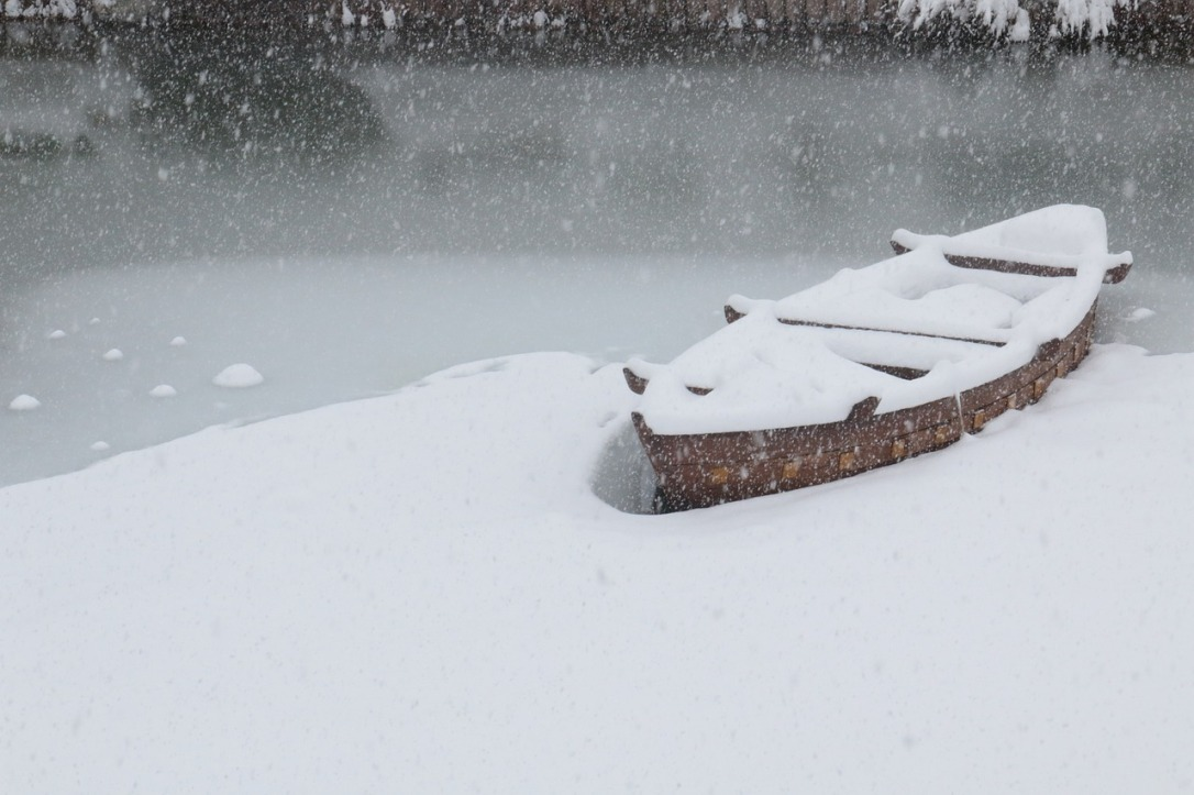 snow-3137891_1280