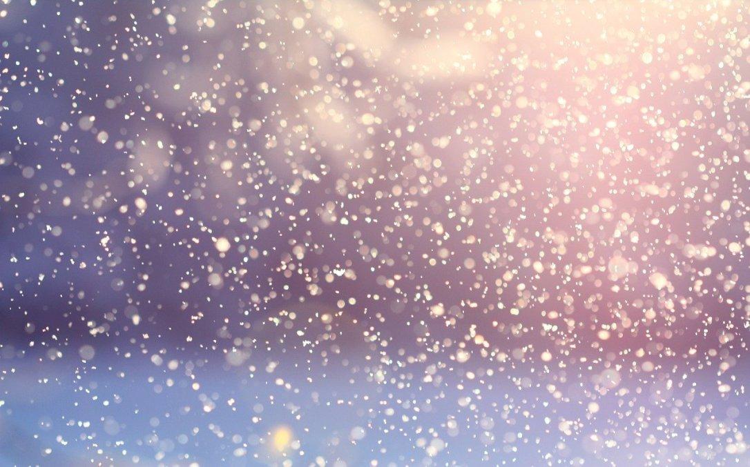 snowfall-201496_1280